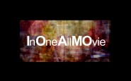 InOneAllMOvie2
