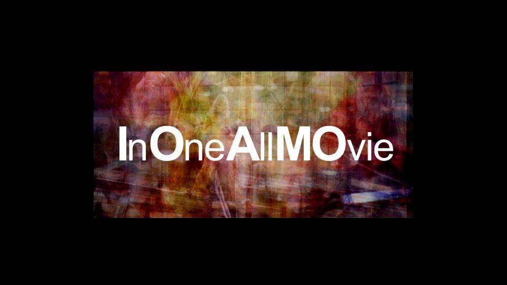 InOneAllMOvie2