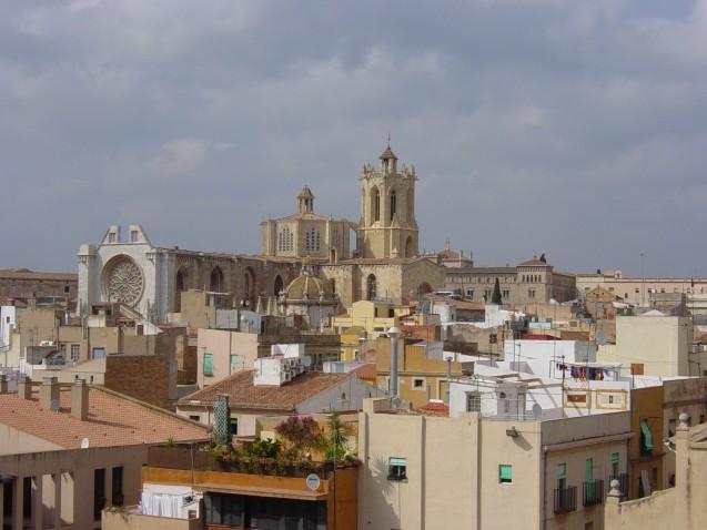 Bus Catalogna: morta studentessa Firenze. Si chiamava Valentina Gallo e studiava Economia