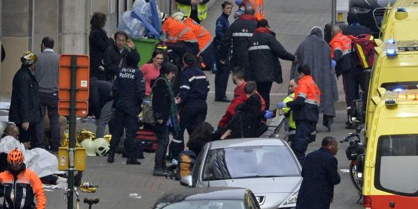attentato-bruxelles-aggiornamenti-farnesina-dichiara-stato-massima-allerta