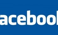 Dipendenza da Facebook in cura a Roma.
