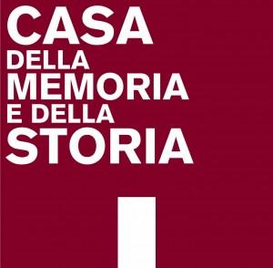 Roma, Casa della Memoria e della Storia, il programma 2009/2010