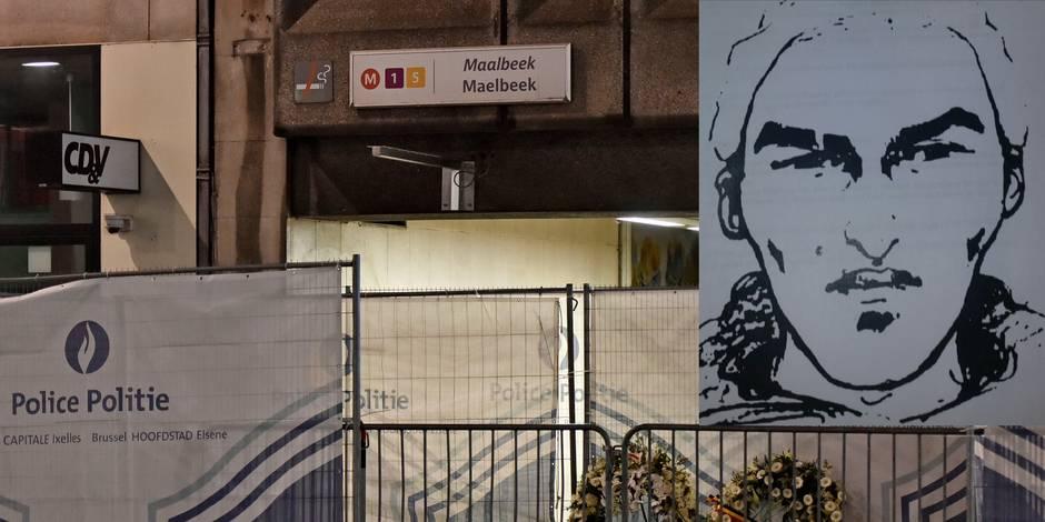 bruxelles-un-secondo-uomo-accompagnava-kamikaze-in-metro