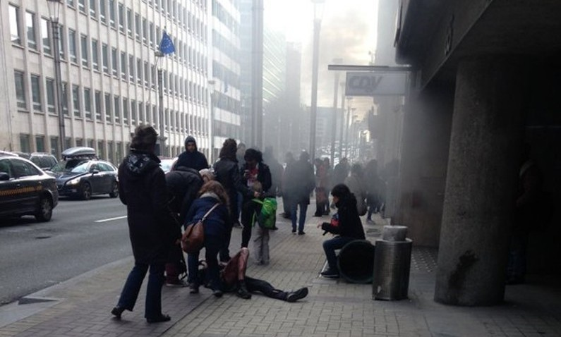 esplosione-stazione-metropolitana-maelbeek-a-bruxelles