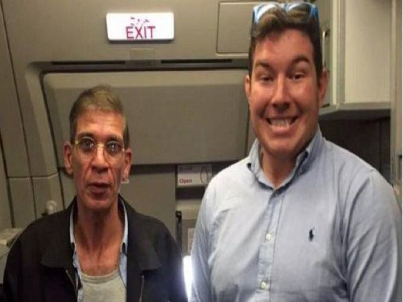 Fonti, dirottato aereo EgyptAir. Da Alessandria a Cipro. E' un Airbus con 55 persone a bordo
