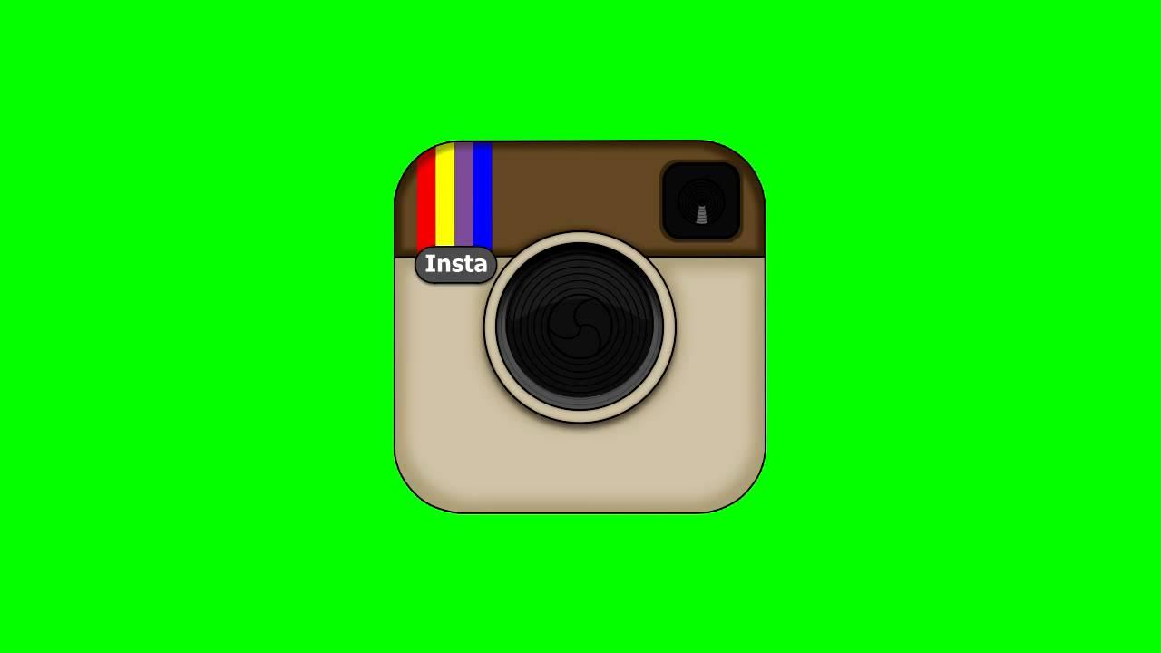 Instagram cambia e diventa come Facebook: addio alle foto in ordine cronologico