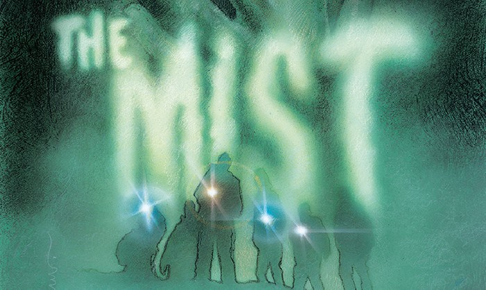 the-mist-TV-series