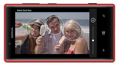 I 5 migliori telefoni del mobile world congress for I migliori telefoni