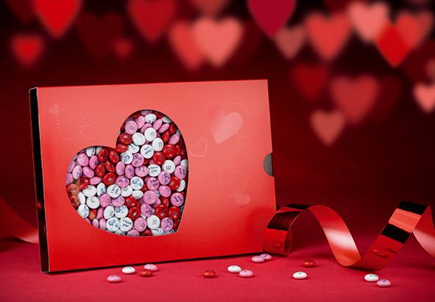 10 idee regalo raffinati san valentino per lui - notizie.it