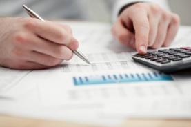 A quanto sale la pressione fiscale dell'Istat