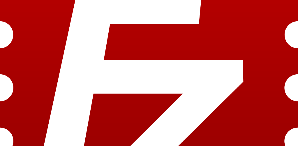 Come si usa FileZilla