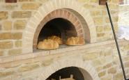Come riconoscere un pane sano e nutriente