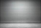 Modulo disdetta contratto affitto box