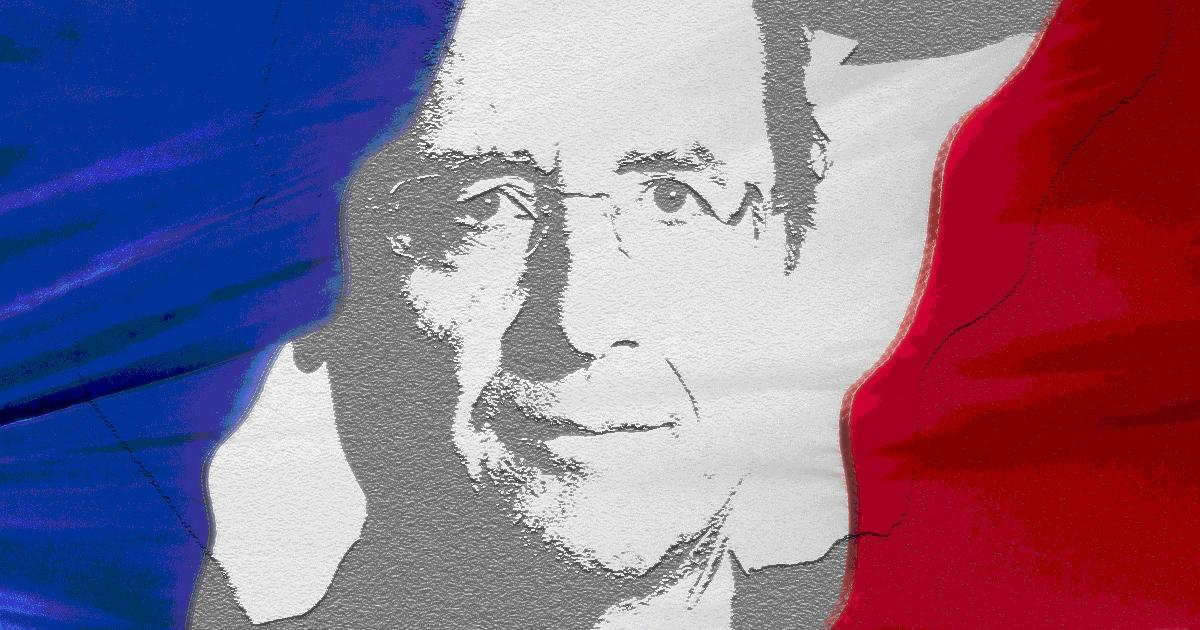 1200x630 184420 elezioni in francia hollande e sarkoz