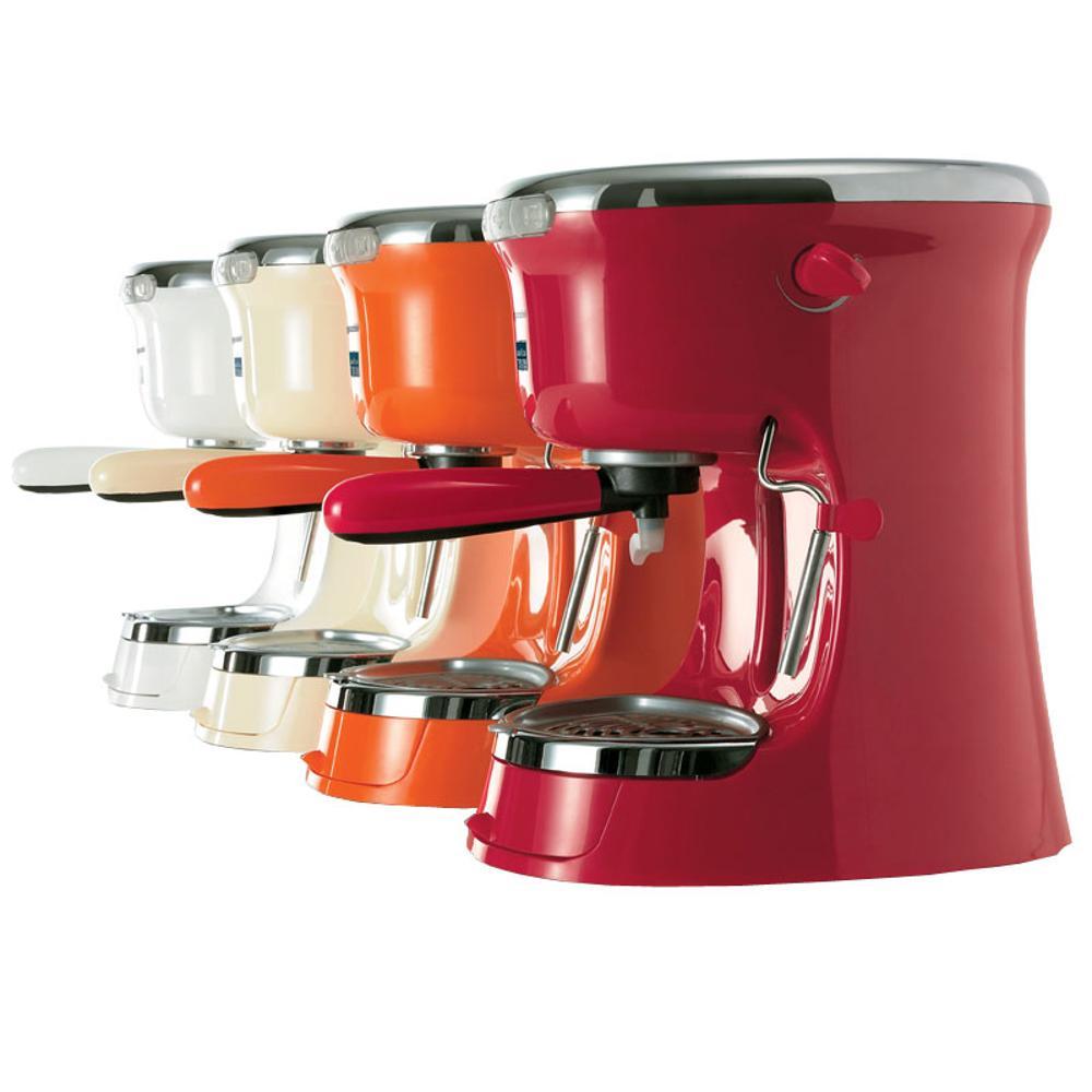 3 macchine da caffè da regalare a Natale