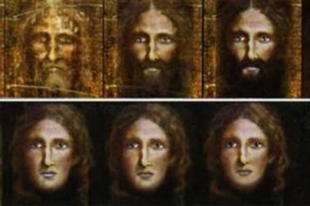 Com'era il volto di Gesù da giovane
