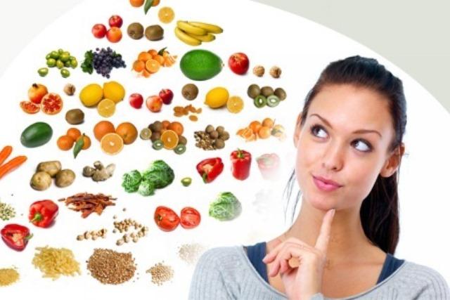 Rimedi contro le intolleranze alimentari