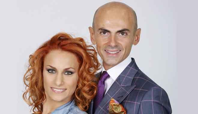 Chi è Alessandra Tripoli, insegnante a Ballando con le stelle 10