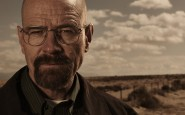 Serie tv da vedere simili a Breaking Bad