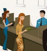 Come funziona anno sabbatico contratto bancario