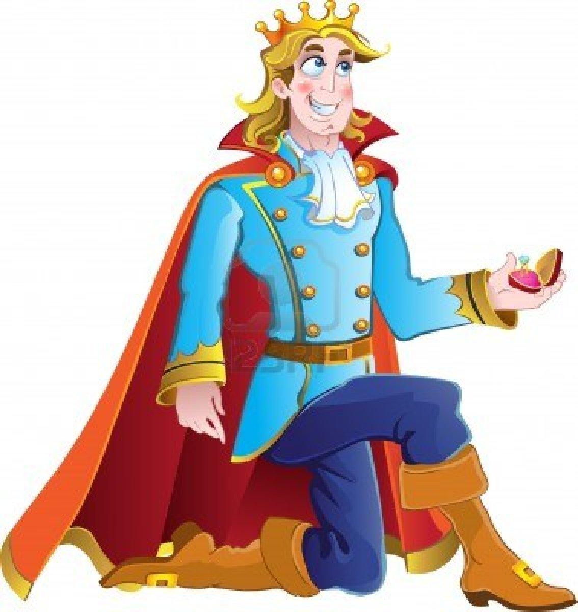 Matrimonio Principe Azzurro : Come mai il principe è sempre quot azzurro notizie