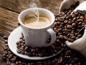 Come il caffè aiuta a ridurre lo stress