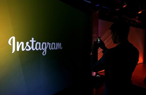 Come pubblicizzare la propria attività su Instagram
