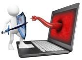 Come scegliere Antivirus free