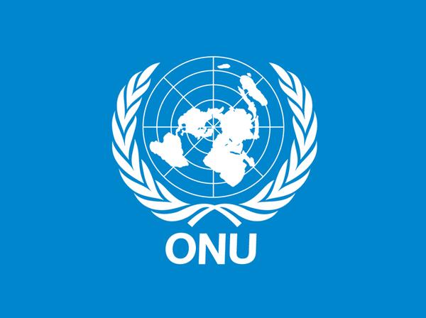 Qual è la storia dell'ONU