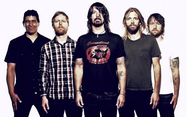 Prezzi biglietti Foo Fighters Pala Alpitour Torino