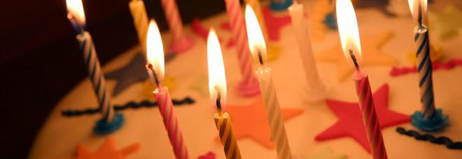 Sei nato il 16 Dicembre? E' il peggior compleanno, ecco perché
