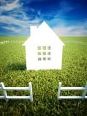 Come funziona Diritto di Prelazione Immobile Locato
