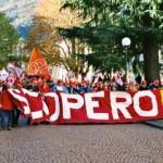 Sciopero nazionale dei mezzi il 23 aprile