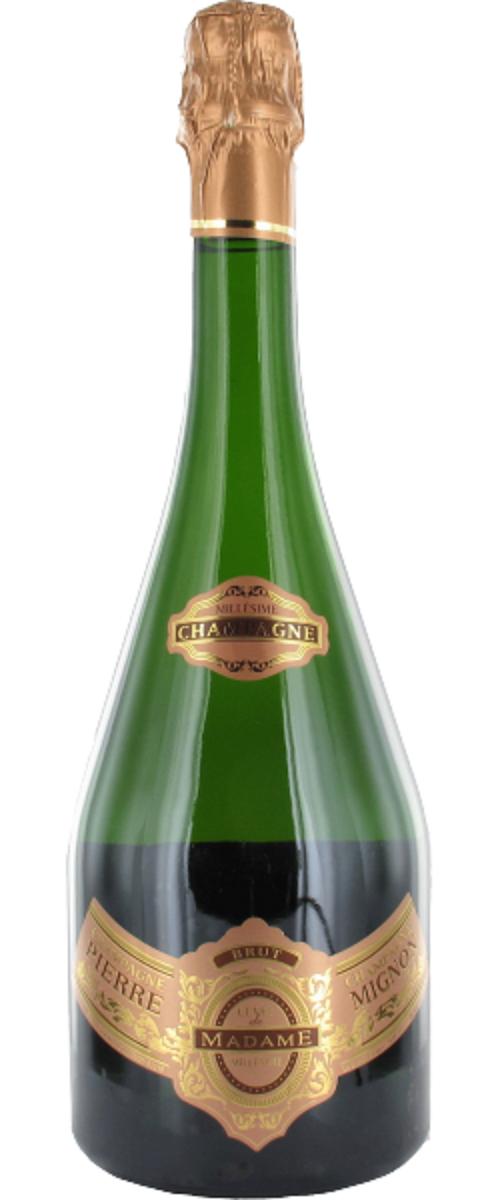 21520-250x600-bouteille-pierre-mignon-de-madame-blanc--champagne