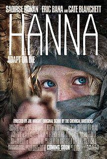 Chi è Hana