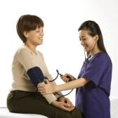 Sintomi ipotensione arteriosa