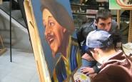 Cosa fare dopo il Liceo Artistico?