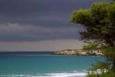 Itinerari camper vacanze Salento