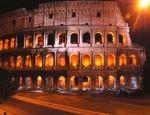 Il Natale di Roma dal 18 al 23 aprile