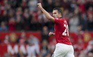 Giocatori più forti della storia del Manchester United