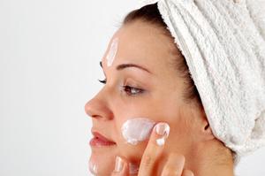 14 modi per ottenere una pelle più bella