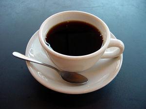 Le 4 ragioni per cui le donne dovrebbero rinunciare alla caffeina