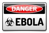 Che cos'è Virus Ebola