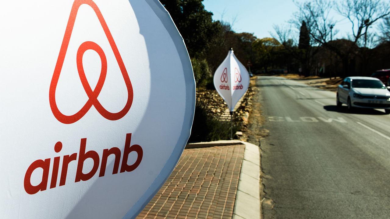 airbnb come vi siete trovati