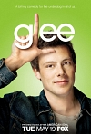 Come vedere Glee in streaming