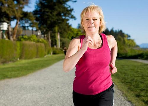 I migliori esercizi per la salute delle ossa