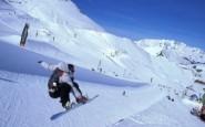 Cosa fare a Capodanno a Les Deux Alpes