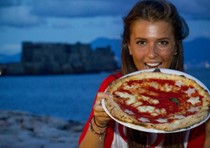 Dove mangiare una buona pizza a Napoli