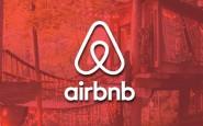 La storia di Airbnb: quando e come è nato