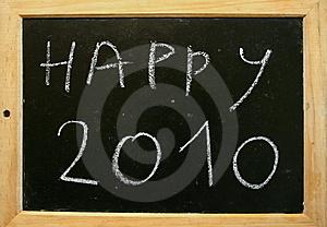 Buon 2010 da Celebs!